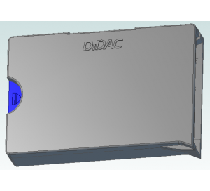 DiDaptr™